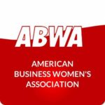 ABWA National